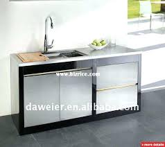 ikea kitchen sink cabinet kitchen cabinets with sink kitchen cabinet with sink awesome and beautiful cabinets