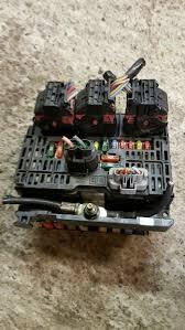 peugeot 407 bsm l01 00 fuse box module 9656593780 s118983001 peugeot 407 bsm l01 00 fuse box module 9656593780 s118983001 siemens