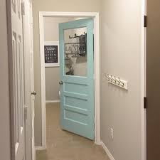 furniture laundry room doors favorite pictures to decorate glass door frosted closet ideas hallway