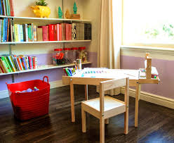 furnitureexcellent why you need a kids art table easels for covers table wonderful art master activity