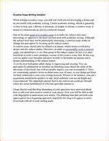 imaginative essays examples  imaginative essays examples