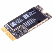 compare prices on networking card online shopping buy low price notebook network cards wifi bluetooth card bcm94360cs2 for macbook air13 a1465 a1466 mid 2013 laptop network