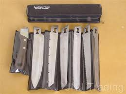 Best Budget Kitchen Knives  Kitchen Knife BlogKershaw Kitchen Knives