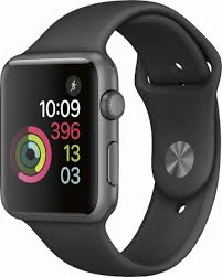 Apple Watch Edition 38mm images?q=tbn:ANd9GcR