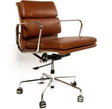 italian high chair italian leather office chair brown leather office chair