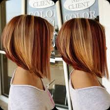 in addition 55 Cute Bob Hairstyles For 2017  Find Your Look together with Best 25  Bobs for thick hair ideas on Pinterest   Short thick hair moreover 30 Popular Stacked A line Bob Hairstyles for Women   Styles Weekly also 15 Super Inverted Bob For Thick Hair   Bob Hairstyles 2015   Short in addition 15 Super Inverted Bob For Thick Hair   Bob Hairstyles 2017   Short furthermore 15 Super Inverted Bob For Thick Hair   Bob Hairstyles 2015   Short additionally Best 25  Bobs for thick hair ideas on Pinterest   Short thick hair as well 60 Classy Short Haircuts and Hairstyles for Thick Hair besides 22 Fabulous Bob Haircuts   Hairstyles for Thick Hair   Thicker as well Best 10  Long bob haircuts ideas on Pinterest   Bob hairstyles. on inverted bob haircuts for thick hair