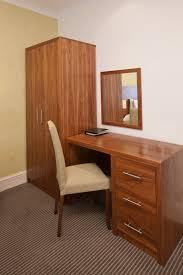 full size of bedroom adorable target computer desk desk bedroom study desk home office