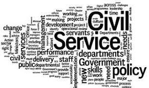 civil service essay questions Search results for quot Civil service essay quot absolutewebaddress