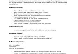 Social Work Resume Skills Resume Wonderful Resume Assistance Social Work Resume Cover 59