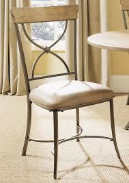 hillsdale charleston dining table. hillsdalecharleston x-back dining chair hillsdale charleston table r