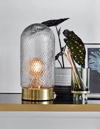 home lighting table