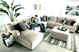large sectional couch. Large Sectional Sofa With Chaise Large Sectional Couch I