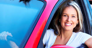 Car Insurance Quotes Mn Unique 48 Quick And Simple Tips To Great Minnesota Car Insurance Quotes