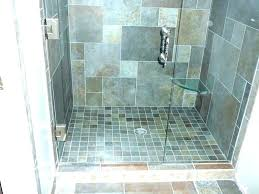 painting ceramic tile in shower india s