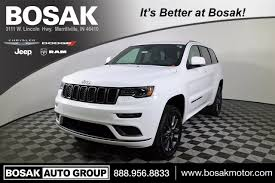 2018 jeep grand cherokee. wonderful cherokee new 2018 jeep grand cherokee high altitude with jeep grand cherokee