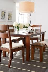 Crate And Barrel Glass Dining Table 192 Best Images About Dining Rooms On Pinterest Crate And Barrel