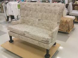 home goods patio furniture awesome furniture best home goods outdoor furniture home goods outdoor
