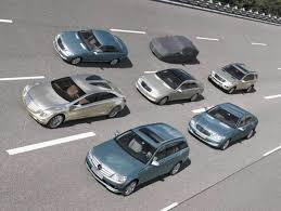 Классификация автомобилей Как что называется и как делится Об  Классификация автомобилей Как что называется и как делится