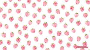 Cute Pink Computer Wallpapers ...
