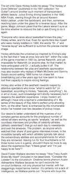 the art of sport matthew mcgough post a comment