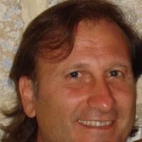 "5 ""Edwin Zammit"" profiles | LinkedIn"