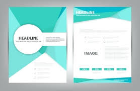 Template Brosur Template Brochure Cdr X4 2 Furniture Store Brosur Getflirty Co