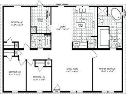 1800 square foot house large size of square feet house plans within stunning square foot house