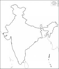 India map drawing at getdrawings free for personal use india india map drawing 23 india map