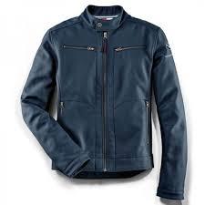 Bmw Logo Softshell Jacket Man