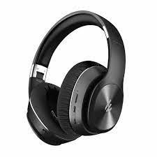 Edifier W828NB | Tai nghe chống ồn giá thành hợp lý, hiệu năng cao –  365Audio