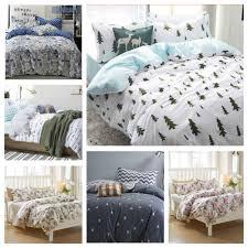 33 lofty ideas duvets covers ikea queen sheet set hizli rapidlaunch co uk canada duvet king size xl