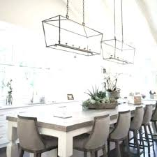 dining table light fixture medium size of kitchen dining room table chandelier dining pendant lights lights