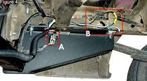 dodge ram trailer brake wiring diagram wiring diagram 1996 dodge ram 3500 trailer wiring get image about