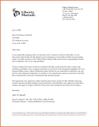 sample of formal business letter business letter template word business template