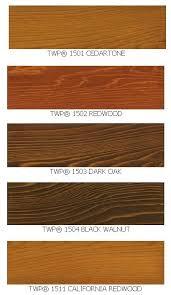 Behr Deck Over Color Chart Behr Deck Over Colors With Behr Deck Over Colors Beautiful