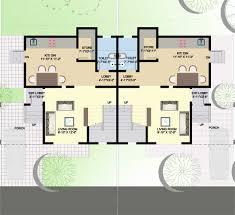 row house floor plans philippines unique kerala modernuse plans free contemporary for uk floor