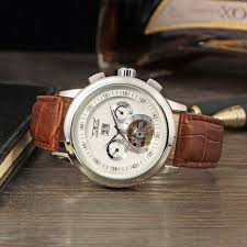whole fashion watches men luxury brand automatic masculine man whole fashion watches men luxury brand automatic masculine man watch forsining watch company limited