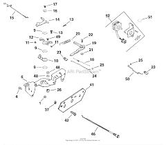 Kohler ch25 wiring diagram 12 kohler ch25s ignition switch wiring diagram kohler ch25 wiring diagram