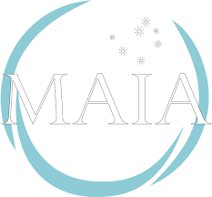 <b>Spa</b> Packages | Maia Salon <b>Spa</b> & Wellness