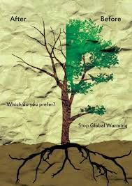 global warming posters problem policy speech this is a global warming posters 18 problem policy speech this is a persuasive image showing