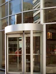 office glass door glazed. Office Double Glazed Safe Secure Glass Doors Windows Partitions Partition Stairway Staircase Fitter Company Cambridge Cambridgeshire Door