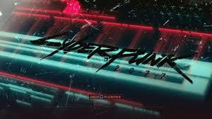Cyberpunk 2077 - Menu live wallpaper ...