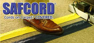 carpet cord cover.  Cord And Carpet Cord Cover C