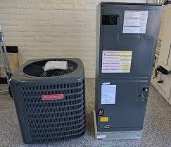 trane 4 ton ac unit. Trane Seer Heat Pump Package Units Ton Price Includes With 4 Ac Unit Price.