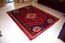 massive 40 off authentic handmade persian rug