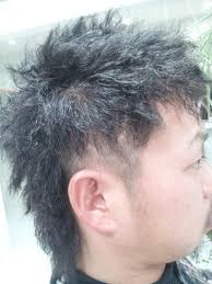 ツイストパーマ 祝結婚菊川市のcoverであなただけのヘアスタイルを