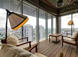 leed platinum google tel. LEED, Platinum, Google, Tel Aviv, Camenzind Evolution, Setter Architects, Studio Leed Platinum Google H