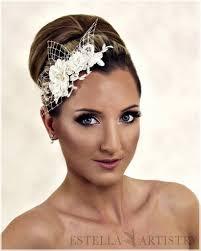melbourne wedding makeup artist indonesian muslim bridal wedding