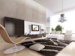 Modern Area Rugs For Living Room Shag Living Room Rug Living Room Design Ideas Thewolfprojectinfo