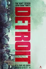 Диссертация об убийстве смотреть онлайн в хорошем качестве  Детройт